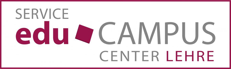 edu-CAMPUS-logo.jpg.1